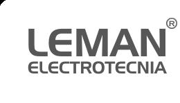 Leman Electrotecnia